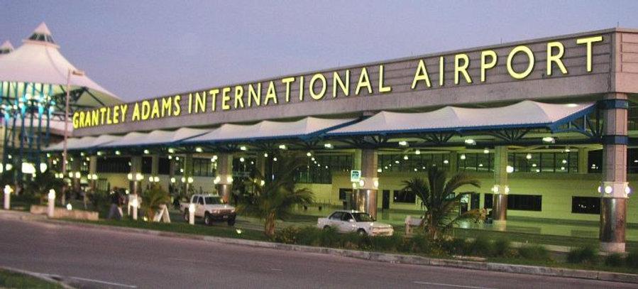 Private-Jet-to-Barbados.jpeg