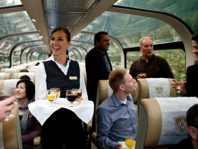 Rocky Mountaineer Staff.jpg