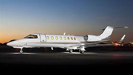 Learjet45.jpg