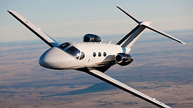 Cessna Citation Mustang Flitestar.jpg