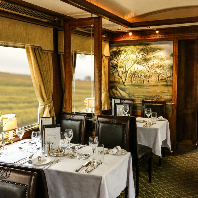 Blue Train Dining Carriage.jpg