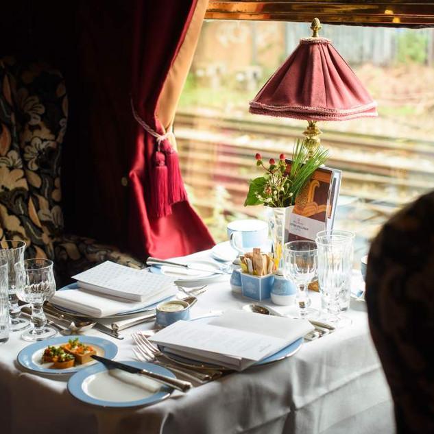 Belmond British Pullman Train.jpg