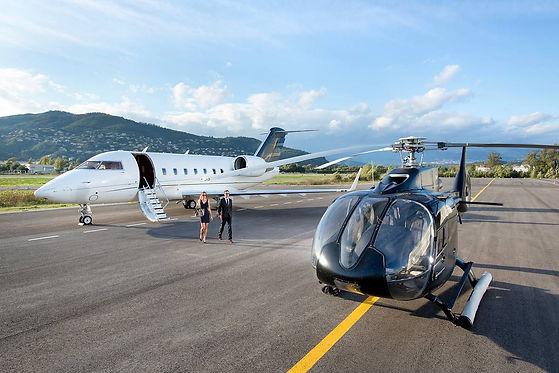 Flitestar-Private-Jets-Nice-Airport-Priv