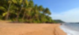 goa-beach.jpg
