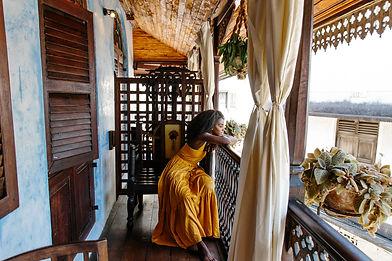 Zanzibar Emerson Hotels.jpg