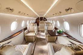 Flitestar-Russia-Air-Charter-Legacy-600.