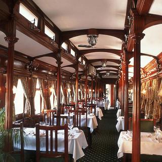Rovos Rail Dining Car.jpg