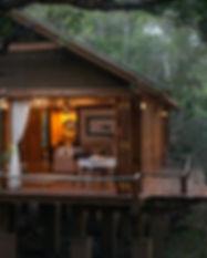 Tongabezi Tree House.jpg