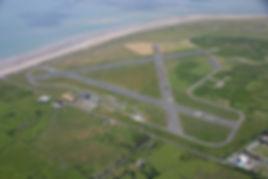 Private Aircraft Charter Caernarfon Flit