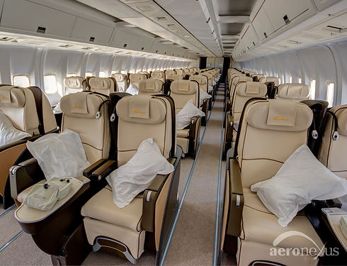 Flitestar-Boeing-767-all-business-class.