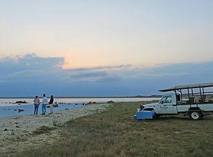 Thonga Beach Lodge Sundowners.jpg