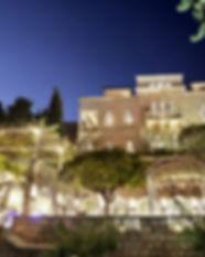 Villa Orsula 2.jpg