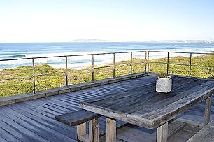 Whaleshaven-14_4 Sea View.jpg