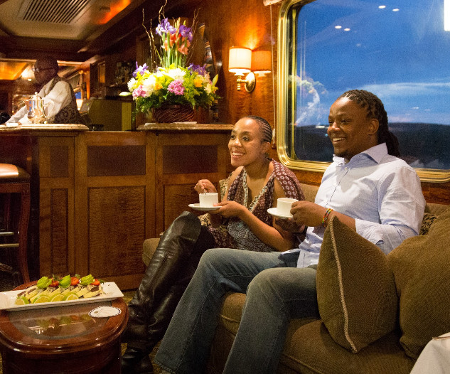 Blue Train Guests in Bar Carriage.jpg