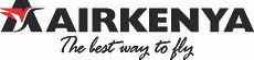 Air Kenya Logo.jpg