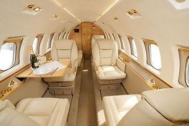 Flitestar-Russia-Hawker1000-interior.jpg