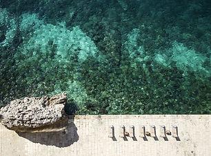 Hotel Excelsior Ocean.jpg