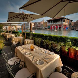 casagredo_canalside dining.jpg