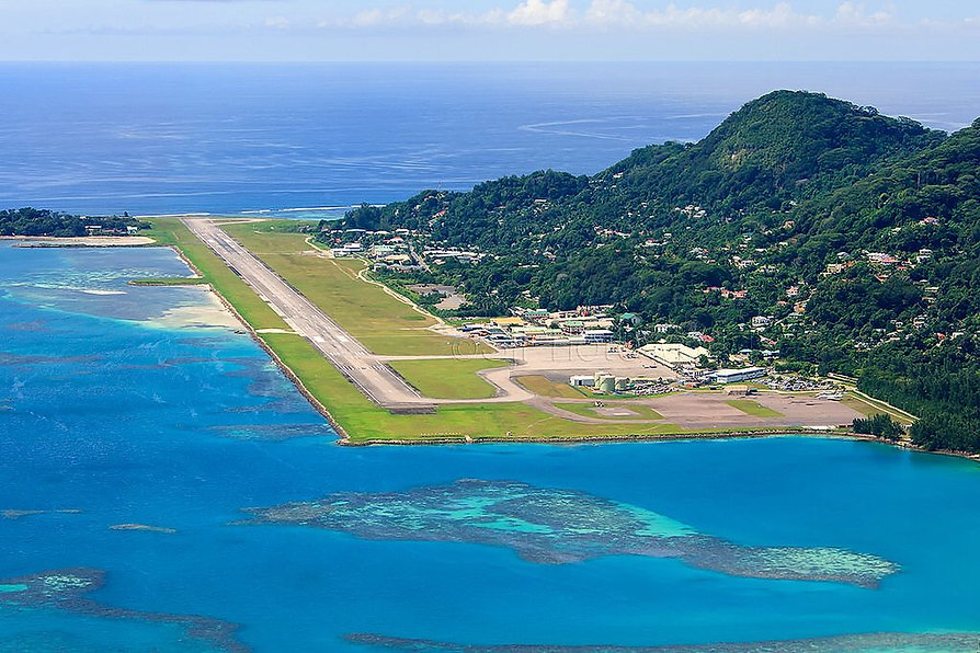 Private-Jet-to-the-Seychelles.jpeg