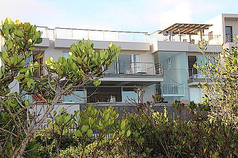 Seascape_23 External View.jpg