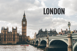 London_edited