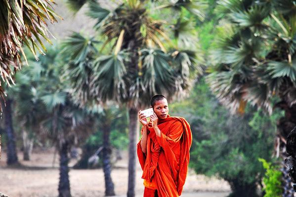 Monk in Cambodia.jpg