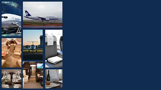 NO TEXT AIRCRAFT Flitestar FlyEmpty Web