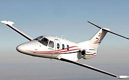 Flitestar-Eclipse-500-Very-Light-Jet.jpg