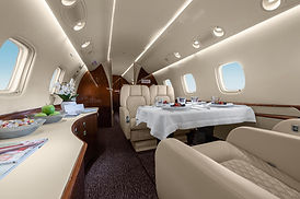 Flitestar-Private-Jets-Legacy-600-interi