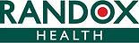 Randox Logo.png