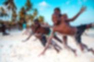 Kenya Beach.jpg