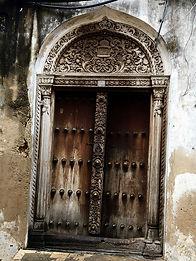 Zanzibar Stonetown door.jpg