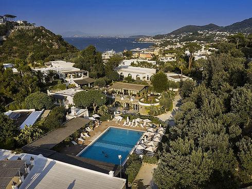 Botania_Hotel_Ischia_External_Flitestar.