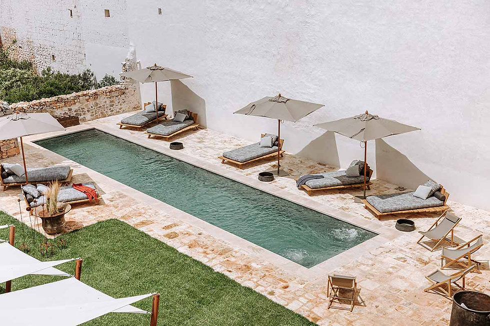 Paragon-700-Boutique-Hotel-Puglia-Italy-
