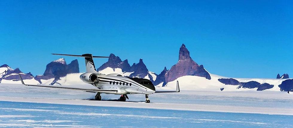 Antarctica-White-Desert-Private-Journeys