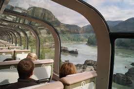 Rocky Mountaineer Internal 2.jpg