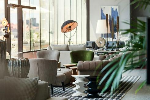 Hotel Excelsior Lounge.jpg