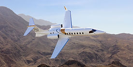 Flitestar-Private-Jets-Learjet-75-exteri