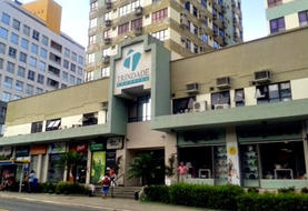 Trindade Shopping - Ilha das Letras.jpg