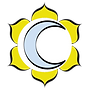logo gabriella tzzaddi