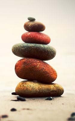 Luise Seegers Psychotherapie, Was ist Hypnose, Trance, Unterbewusstsein, Zusammenarbeit, altbewährtes Verfahren, Denkgewohnheiten ablegen, Selbstheilung, Verhaltensmuster