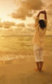 Luise Seegers Psychotherapie Hypnosetherapie Hypnose Anwendungsgebiete Stress Burnout Phobien Flugangst Gewichtsreduktion Rauchentwöhnung schlafstörungen Ängststörungen Chrinische Schmerzen Somatoforme Störungen Rückführung Trauma Belastungsstörungen Sexualstörungen Kinderwunsch Leiden lindern