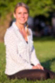 Heilpraktikerin Luise Seegers, über mich, Ausbildung, Asien, Wat Po