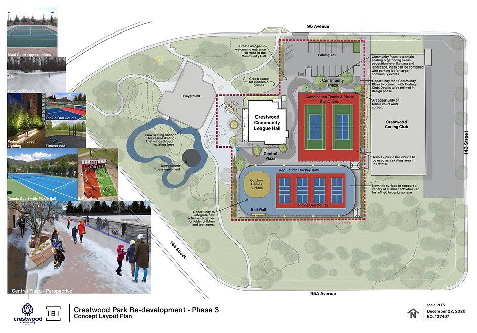 20201222_CCL Ph3_Concept Plan FINAL.jpg