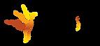 Integrity Logo Horizontal_4col.png