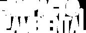 logo portal rodapé.png
