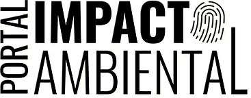 logo portal impacto.png