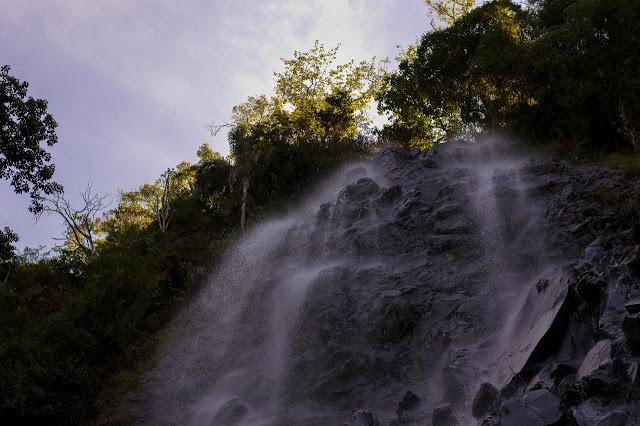 Cachoeira da Pavuna