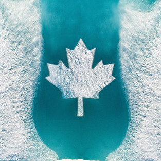 Causas e consequências da cúpula de calor que ferveu o Canadá