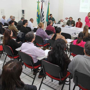 Fórum propõe metas para conservar Mata Atlântica e Cerrado de Bauru